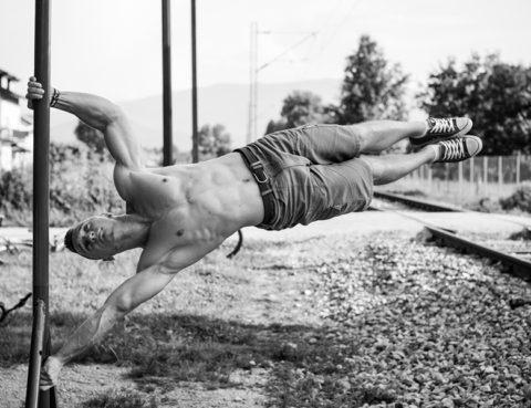 Vježbanje-na-godišnjem-odmoru-sportmoda
