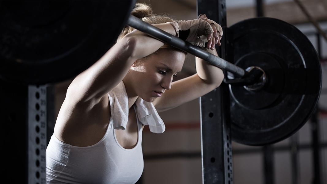 hrana, mišići, oporavak nakon treninga, prehrana, spavanje, trening, vježbanje, zdrava prehrana