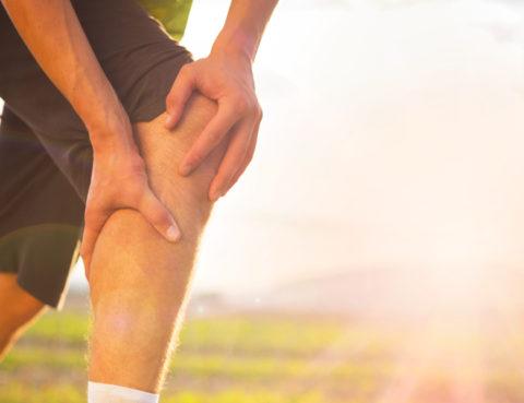 liječenje, napor, ozljede, sportske ozljede, stručna pomoć, teretana, trening