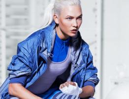 adidas ,nova kolekcija , sport ,Stella MacCartney , trčanje,Ultra boost, 4she