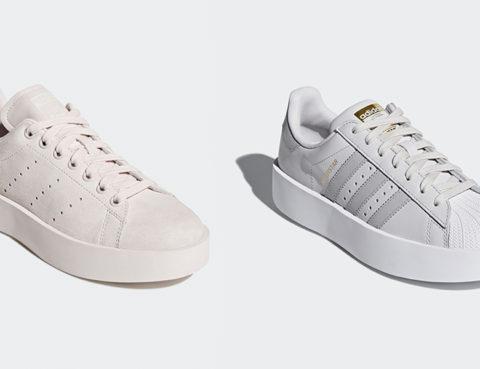 adidas, adidas originals, moda, Run-D.M.C., Stan Smith, Superstar, tenisice