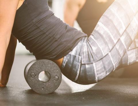 kako trenirati, savjet za vježbanje, trening, vježbanje, vježbe za istezanje, zdrav život, zdrava prehrana, zdravlje