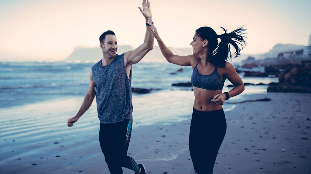 dijeta, hrana, nadutost, proteini, sport, trening, Umor, voda u organizmu