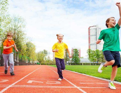 anksioznost, depresija, djeca, fizička aktivnost, odgoj, roditelji, sport, sport i djeca, Sportski odgoj, zdrava prehrana