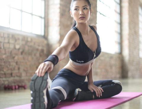 atrofija leđnih mišića, bolovi u leđima, leđa, tjelovježba, vježbanje, zdravlje