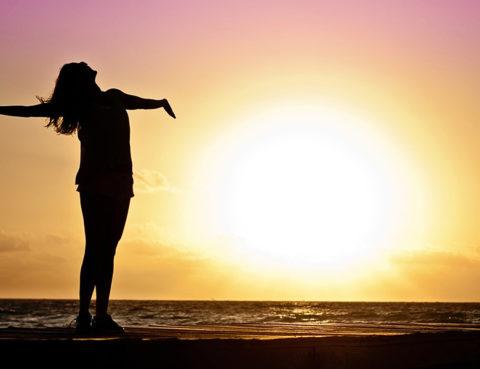 odmor, spavanje, trening, vježbanje, zdrav život, zdrava prehrana, zdrave navike