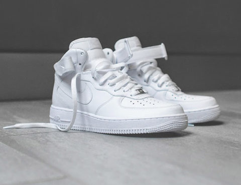 Air Force 1 Low, Air Force One, košarka, nike, nike air, Nike Air Force, sport, tenisice, trčanje