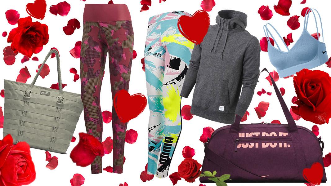 adiletta, converse, Hollywood, legends čarape, moda, nike, NK AF-1 TOTE, poklon za valentinovo, Valentinovo, valentinovo 2019